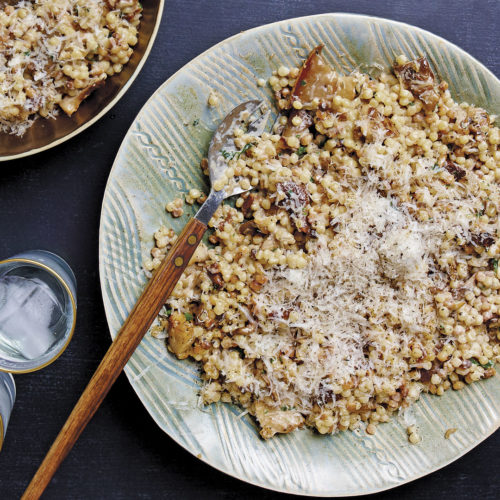 fregola-with-wild-mushrooms-sherry-and-cream-wide