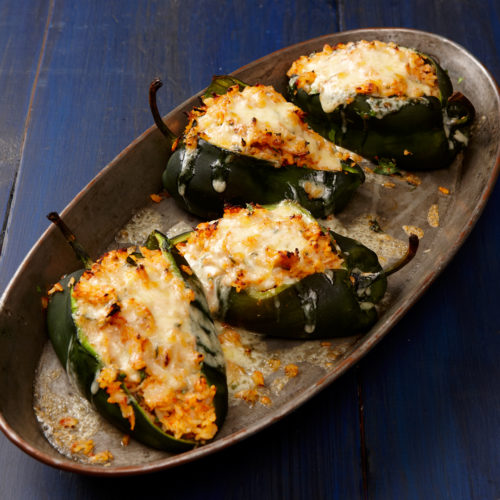 Poblanos-Stuffed-with-Cheddar-and-Chicken-73805-square
