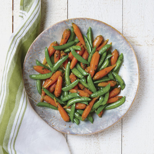 peas-and-carrots-with-lemon-dill-and-mint-sq
