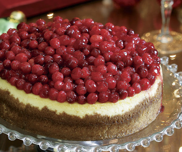 Good Christmas Desserts italian trifle with marsala syrup Finish Christmas Dinner With An Elegant Crowd Pleaser Were Talking About Larger Than Life Layer Cakes Rich Chocolate Bombes Decorative Roulades