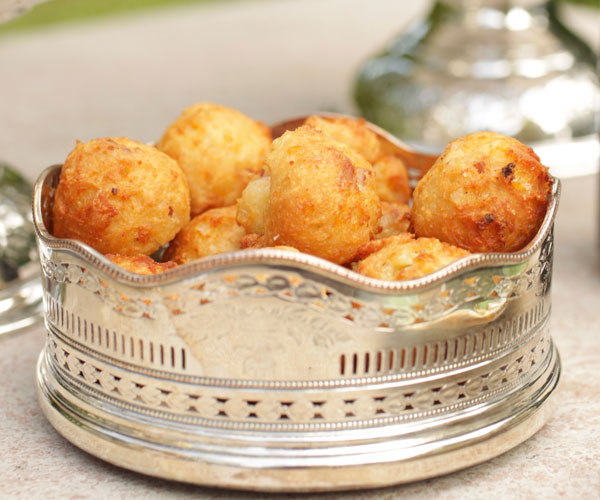 Food To Cook - Cover