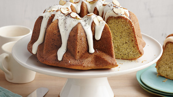 How Long Can Coffee Cake Be Stored