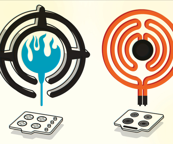 The Science of Cooktops - Article - FineCooking