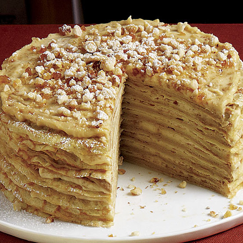 051116066 01 crepe cake recipe thumb1x1 Calories In One Cup Of Coffee With Cream And Sugar