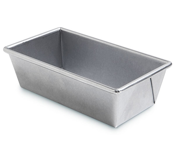 Test Drive Loaf Pans Article Finecooking