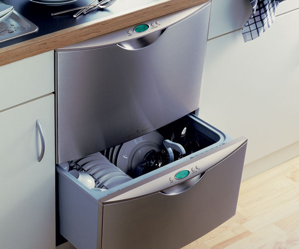 with double dishwasher elite hei dishwashers sliding qlt p drawer spin position tines wid variable appliances kenmore prod