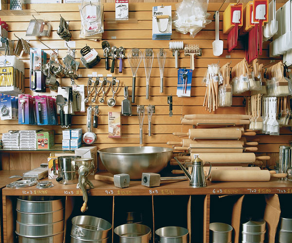 Home Store Website: Shop For Kitchenware Like A Pro