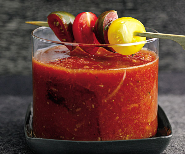 Heirloom Bloody Mary Recipe Finecooking