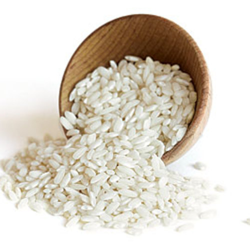 Guide to Rice Varieties - Article - FineCooking