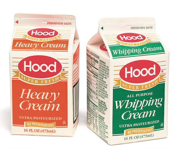 heavy cream vs whipping cream article finecooking