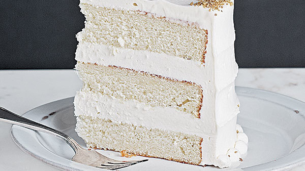 Finecooking Recipes Carrot Cake With Mascarpone Frosting Aspx