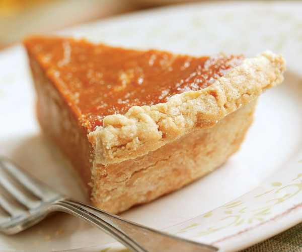 Tender Pie Crust Recipe Finecooking