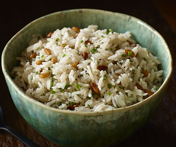 recipe: what to make with jasmine rice [10]
