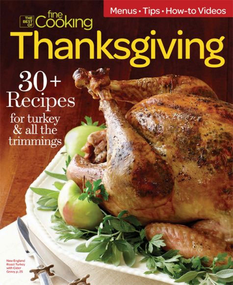Fine cooking special issue thanksgiving article finecooking free for subscribers flip through online or download the issue to to your tablet not a subscriber become one today forumfinder Images