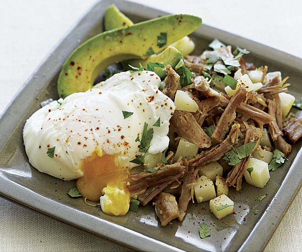 Breakfast For Dinner Recipes Finecooking