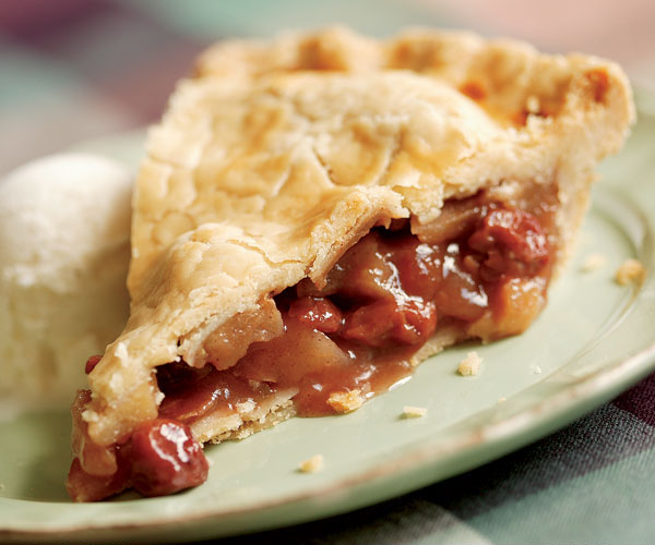 Christmas Pies.Make Freeze Holiday Pies To Bake Serve When You Want