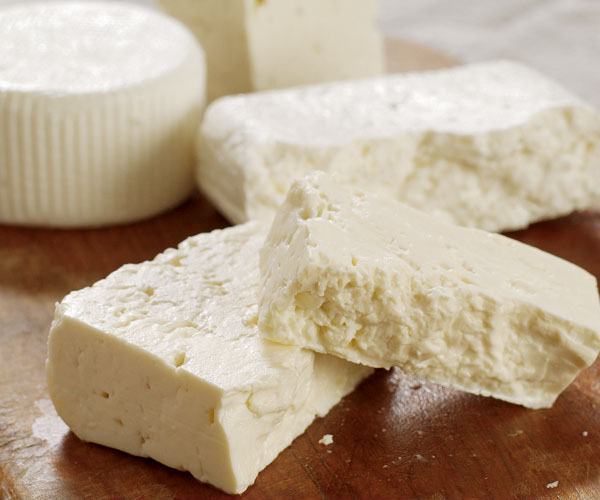 Tangy Feta Cheese is Surprisingly Versatile - Article ...