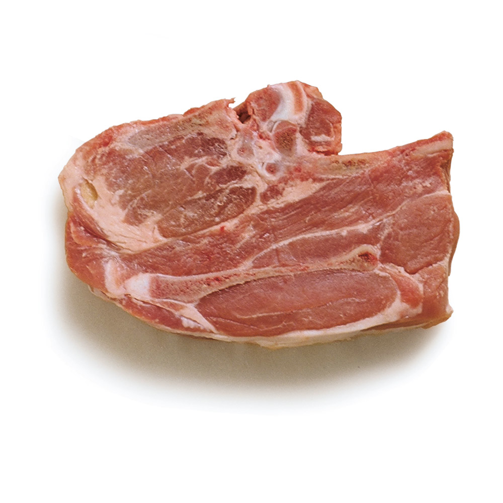 Lamb shoulder chops ingredient finecooking shoulder chops can be broiled sauted or grilled until medium rare and juicy or braised until well done and fork tender publicscrutiny Images