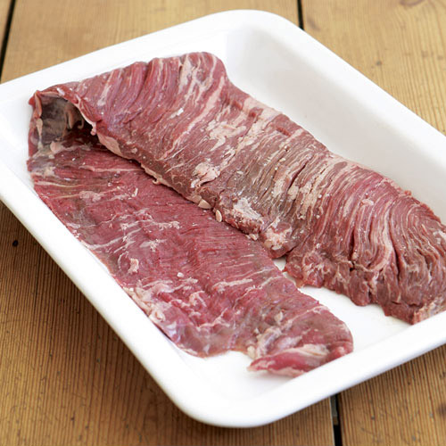 Image result for skirt steak