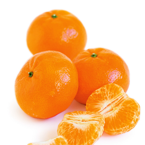 Tangerine Sweet C - easy peel (Imported)