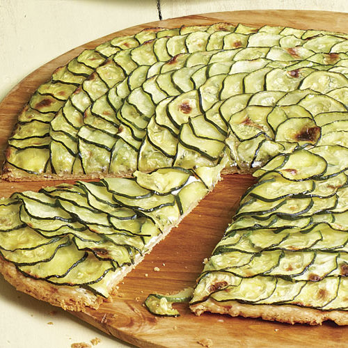vegetarian-tart-recipe