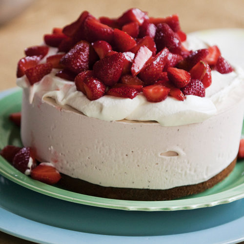 ice-cream-cake-memorial-day-dessert
