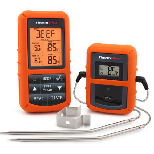 Thermopro Probe Thermometer