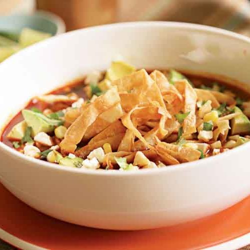 turkey-tortilla-soup-recipe