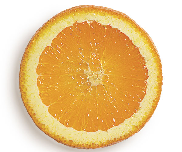 Anatomy Of A Citrus Peel Article Finecooking