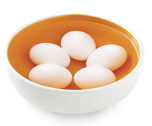 585fcc3788f7 The Science of Eggs - Article - FineCooking