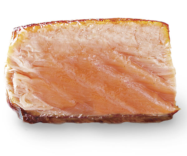 Salmon Cooked As You Like It Article Finecooking