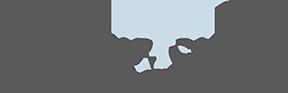 Magnetar Capital Foundation logo