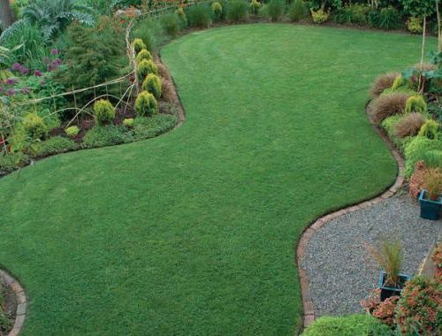 15 Tips For Designing A Garden Finegardening