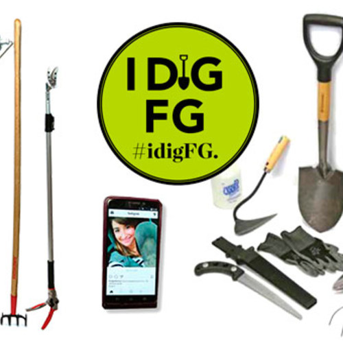 Top Garden Tools Finegardening