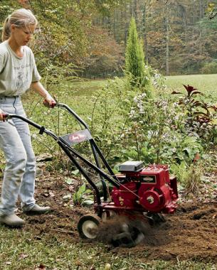 3 Strategies For Improving Clay Soil