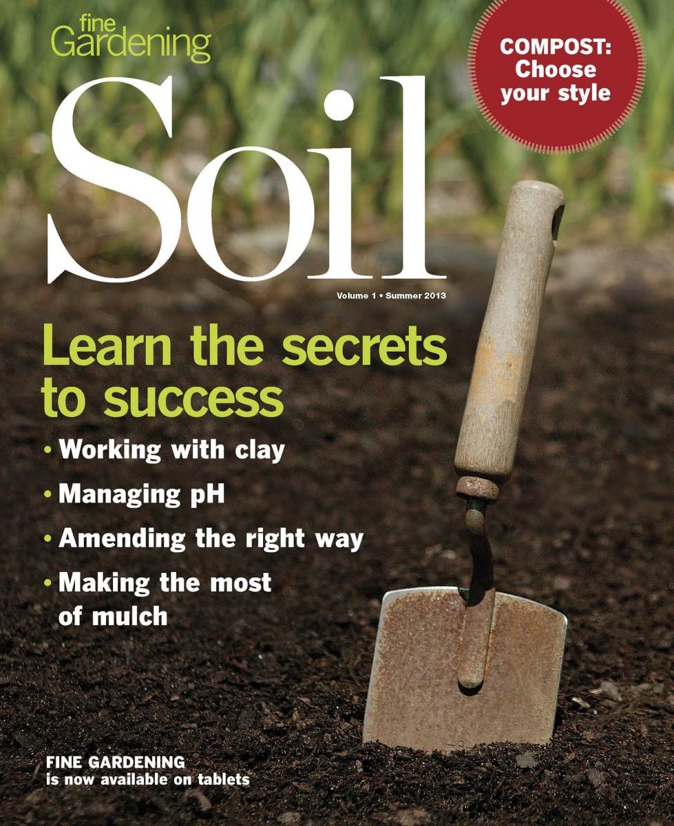 kitchen garden magazines maintaining best uk magazine timber bbc the gardening decking online