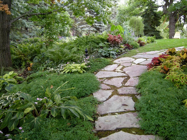 Garden Design Basics 11 Steps To A Better Backyard