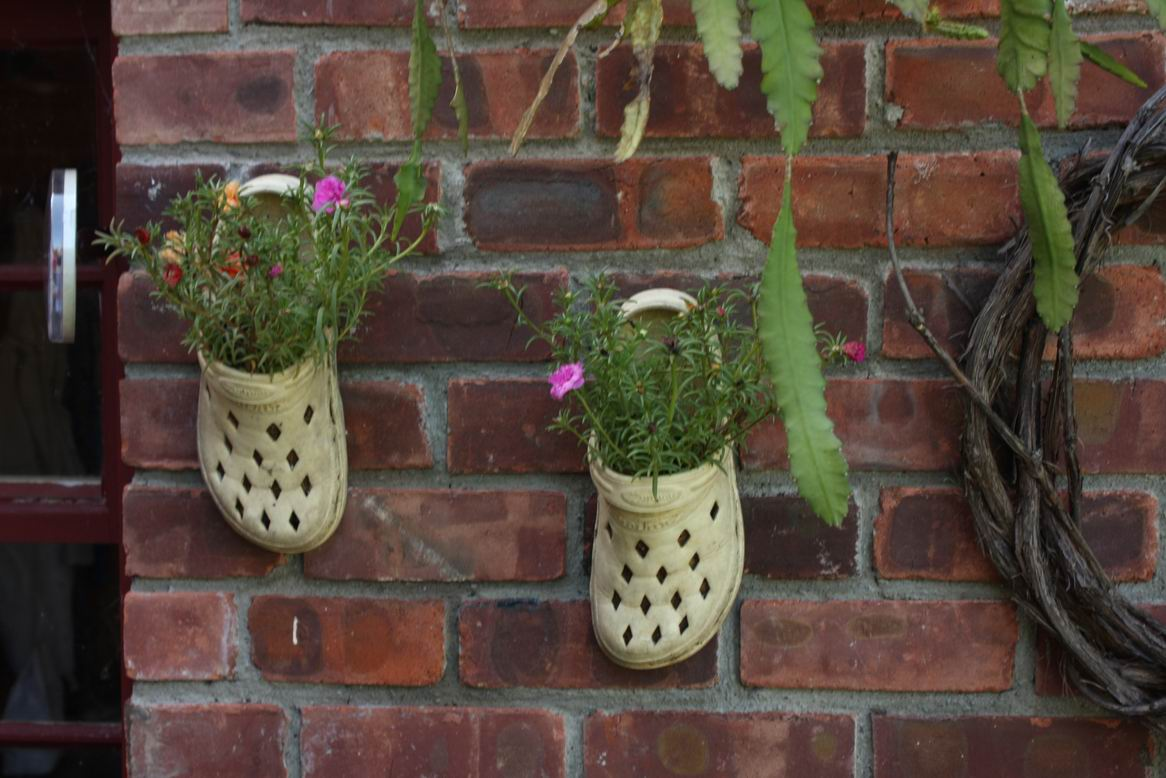 Upcycling in the garden finegardening upcycling in the garden workwithnaturefo