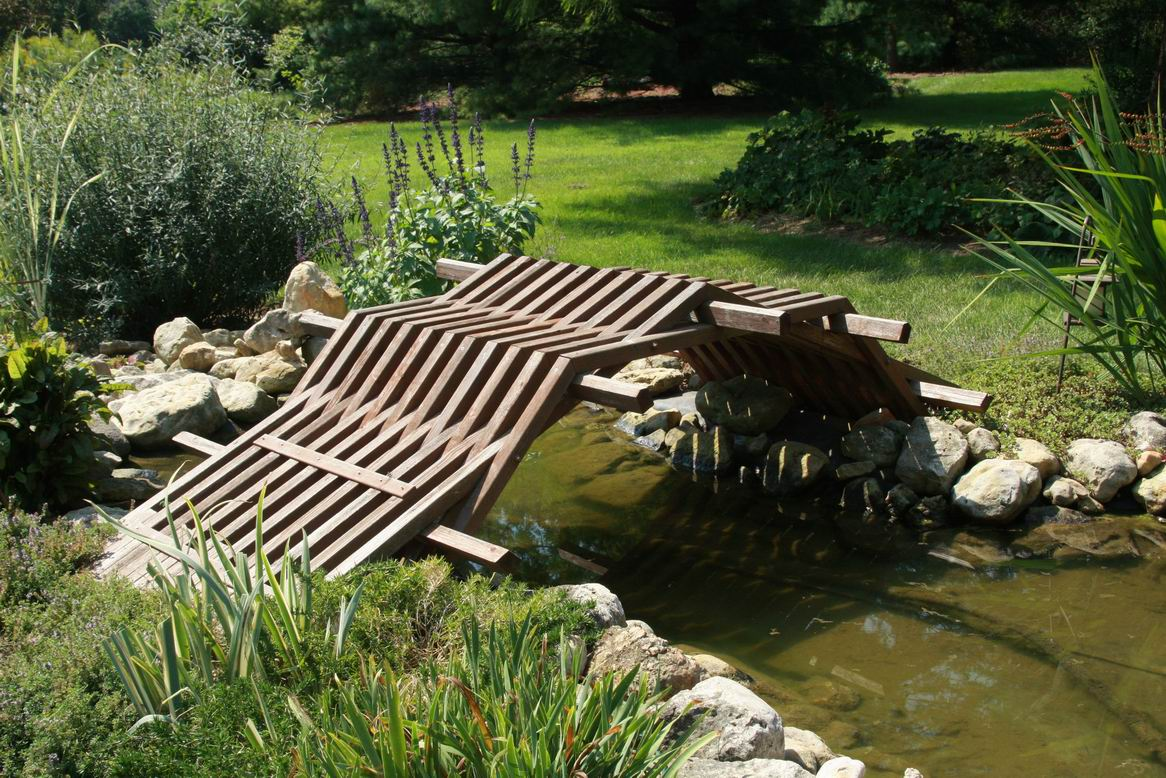 of garden landscape features landscaping oc structures robert boyle the elements gallery