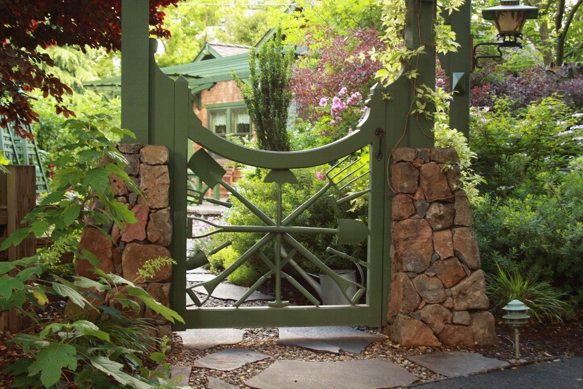 Welcome To The Fine Gardening Garden Photo Of The Day Blog Eletter