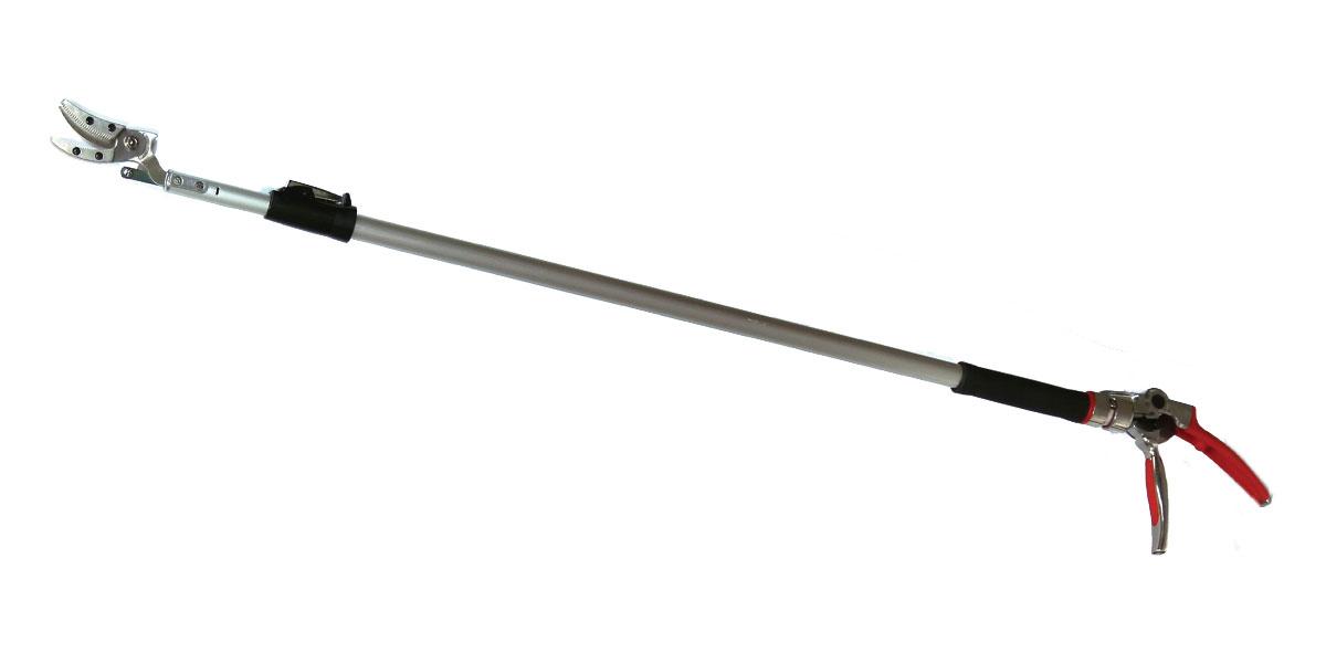 ARS Long-Reach Telescoping Pruner