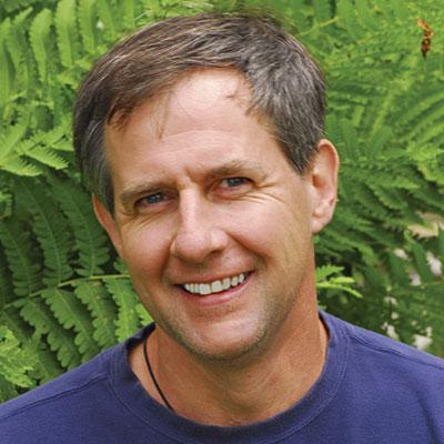 Bill Cullina