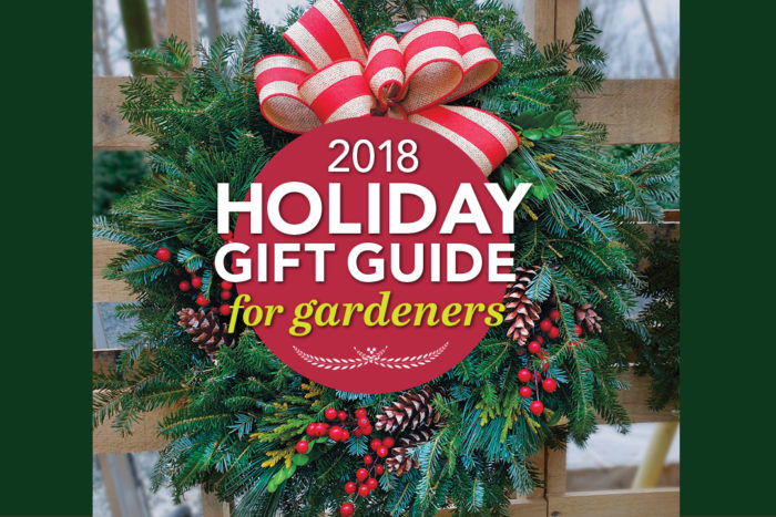 Protected: Holiday Gift Ideas for Gardeners