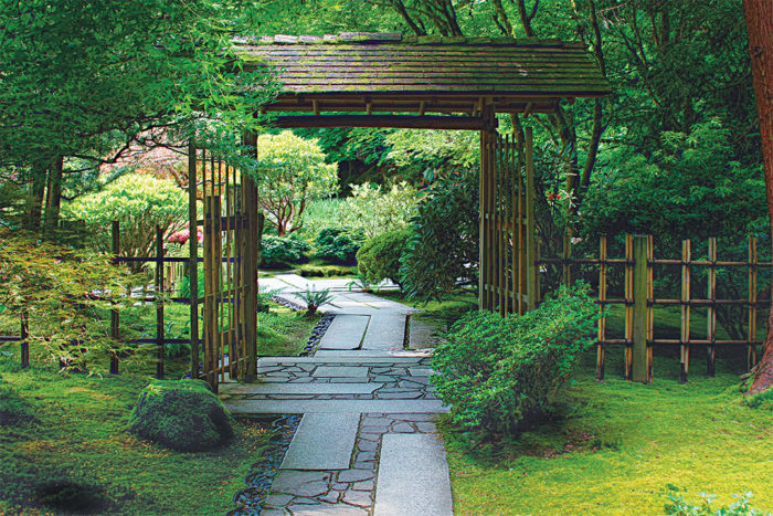 Delightful Selecting The Best Possible Materials Is Important In Constructing Any  Garden. Become Familiar With The Materials Available To You Before You  Start.