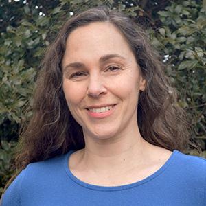 Kimberly Toscano