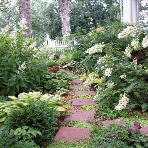 Garden Photo Of The Day Garden Inspiration From Across The World