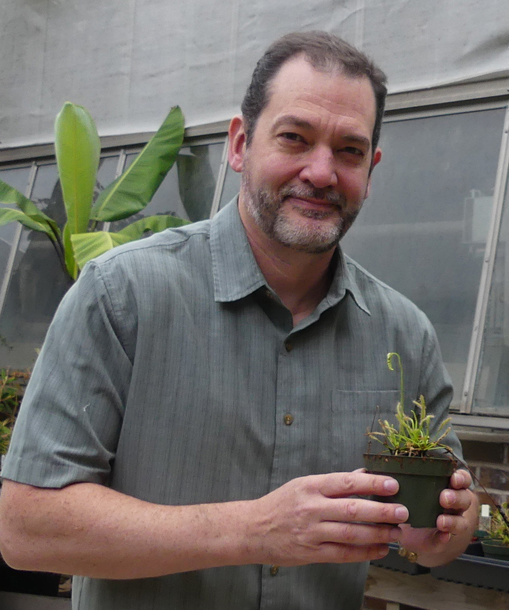 Jeff-Gillman