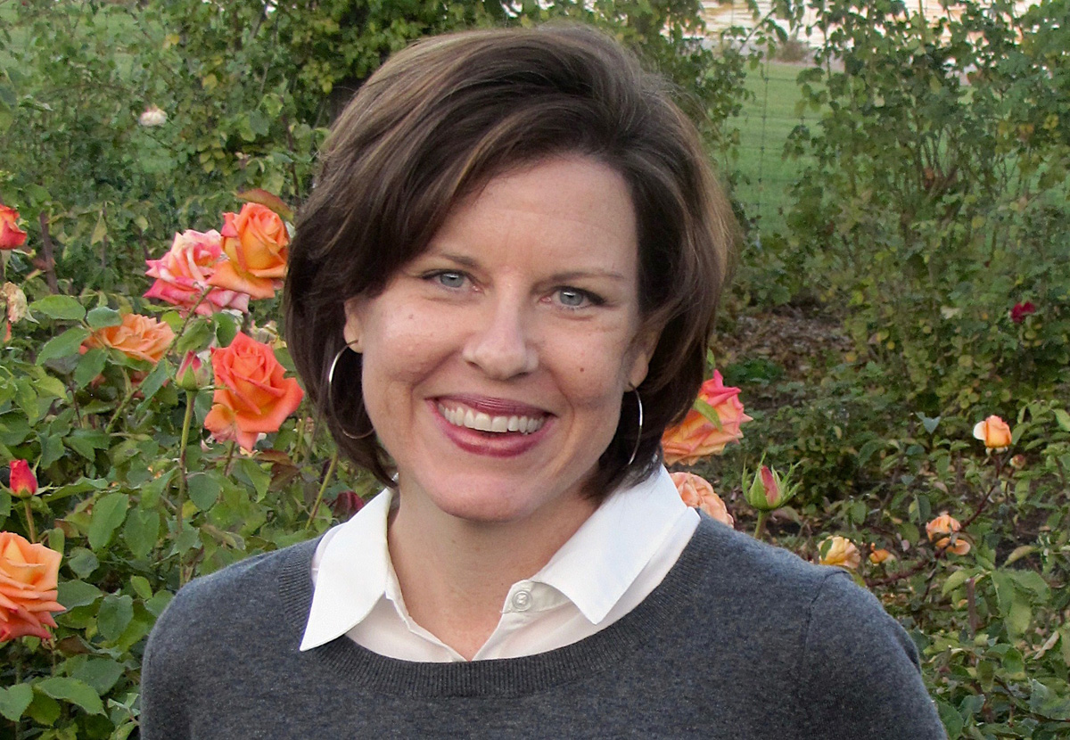 Susan Morrison: expert testimony (credit: Susan Morrison)