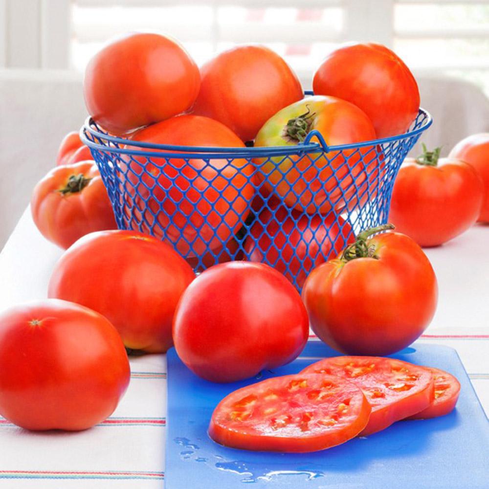 'Celebrity' tomato