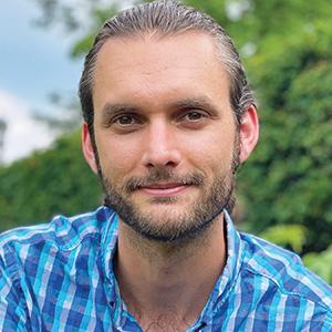 Matthew Borden